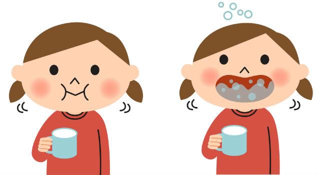 mouthwash3